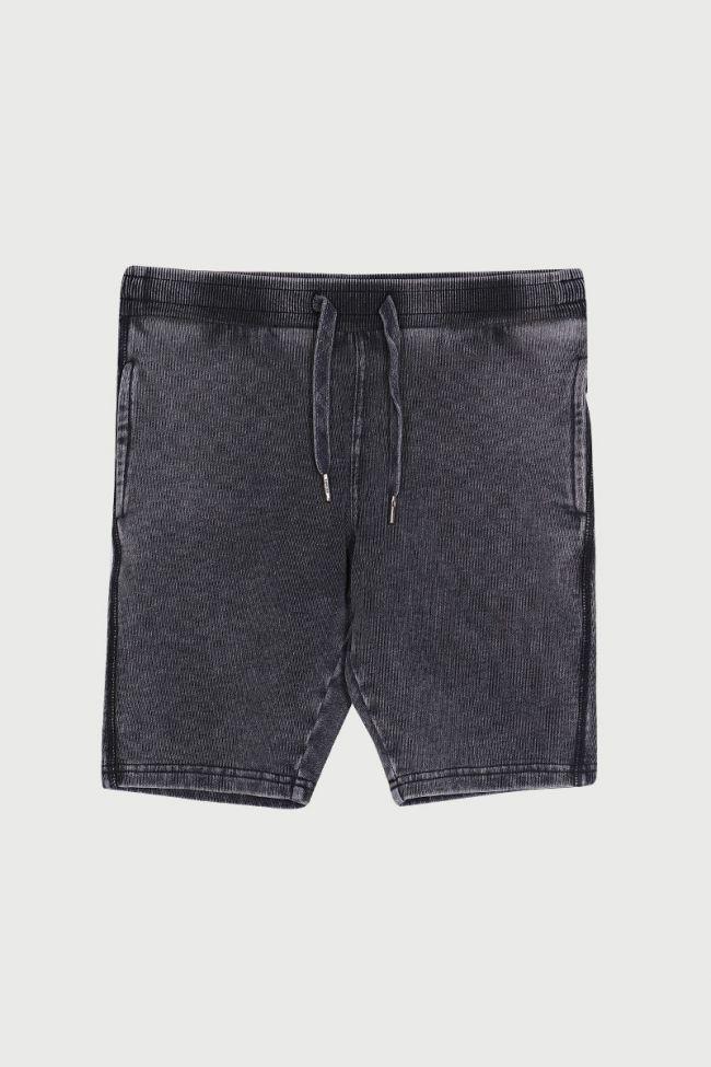 Sweepbo black shorts
