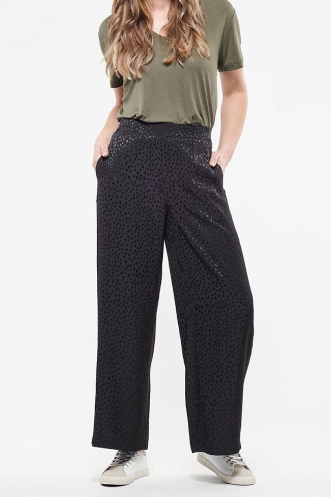 Cang trousers