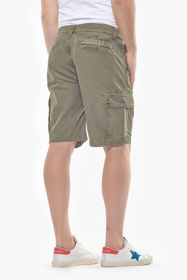 Bermuda Hanks kaki