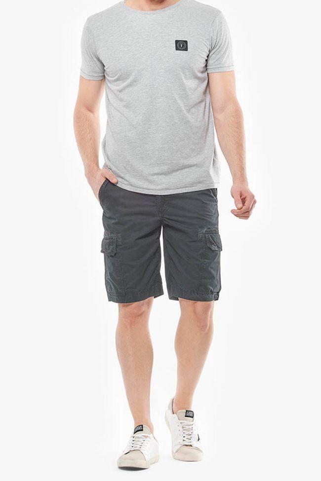 Bermuda Matt noir