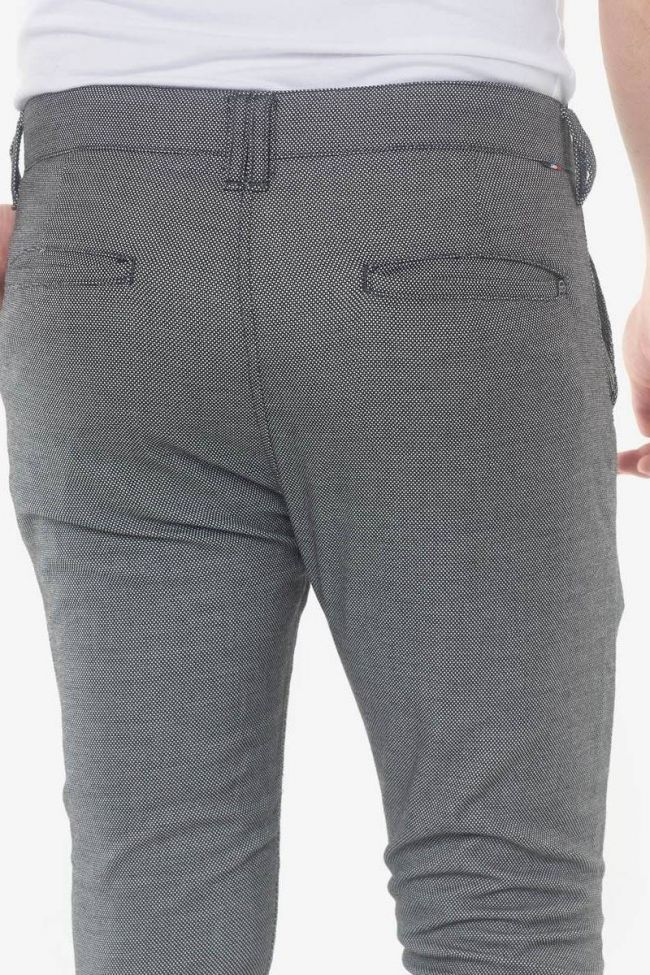 Black Mill trousers