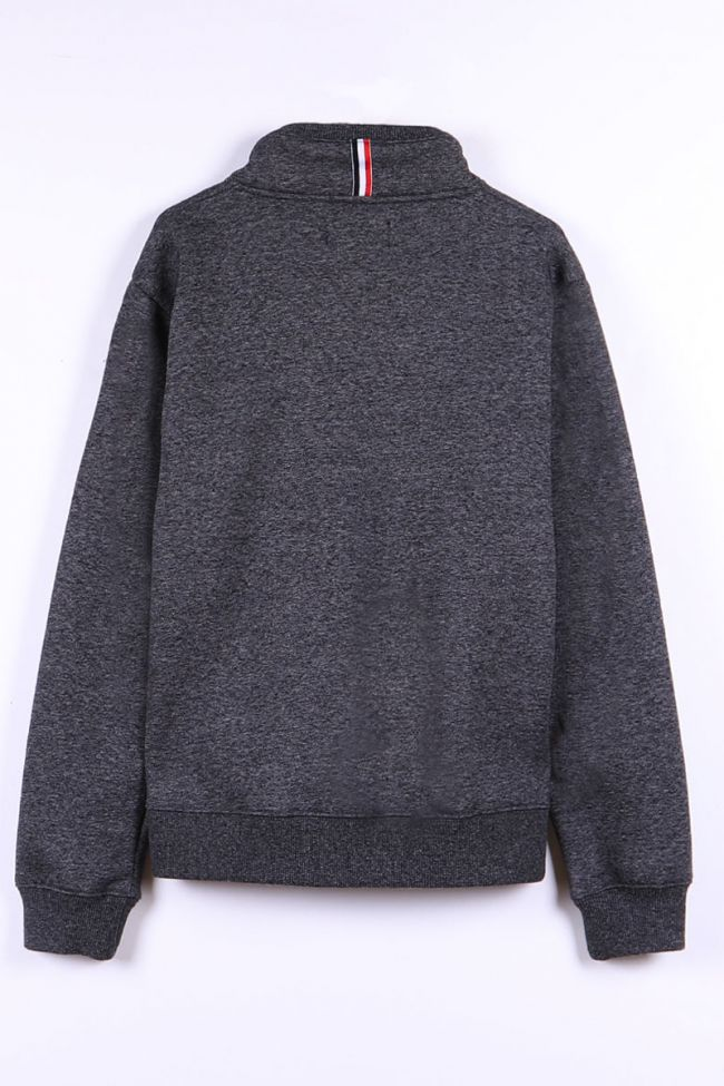 Sweat Shirt Golbo gris
