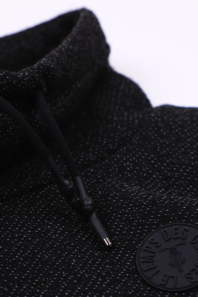 Sweat Grigobo noir