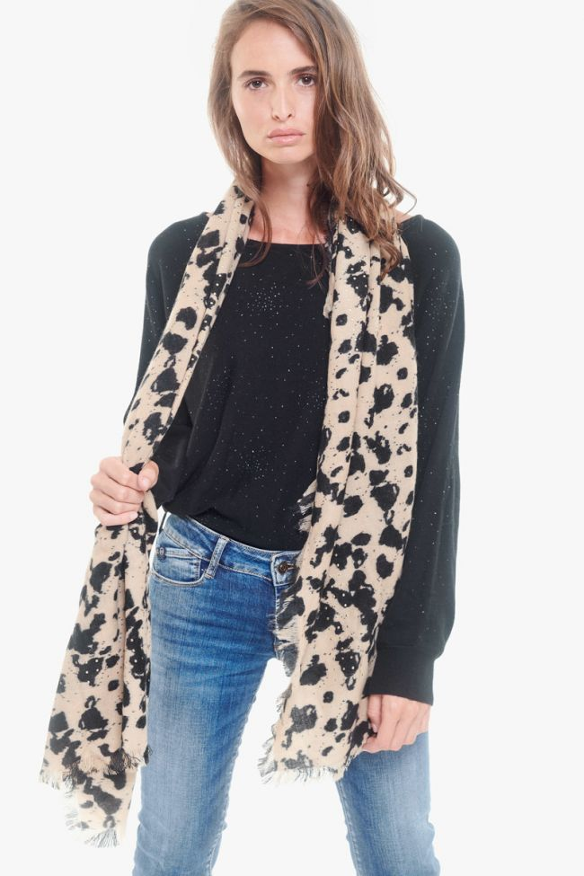 Aline scarf
