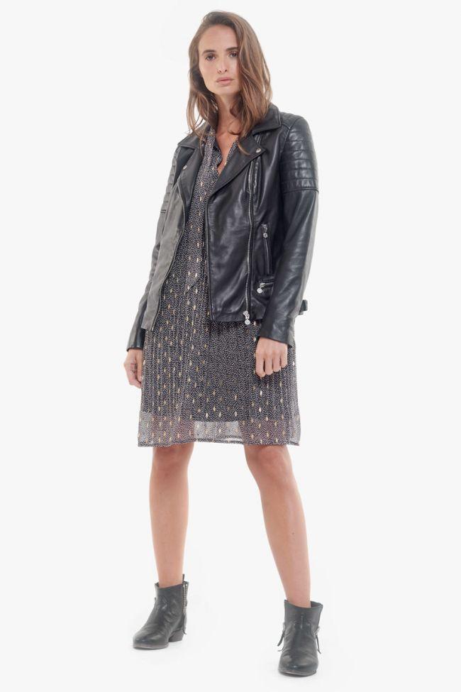 Grey Chani dress