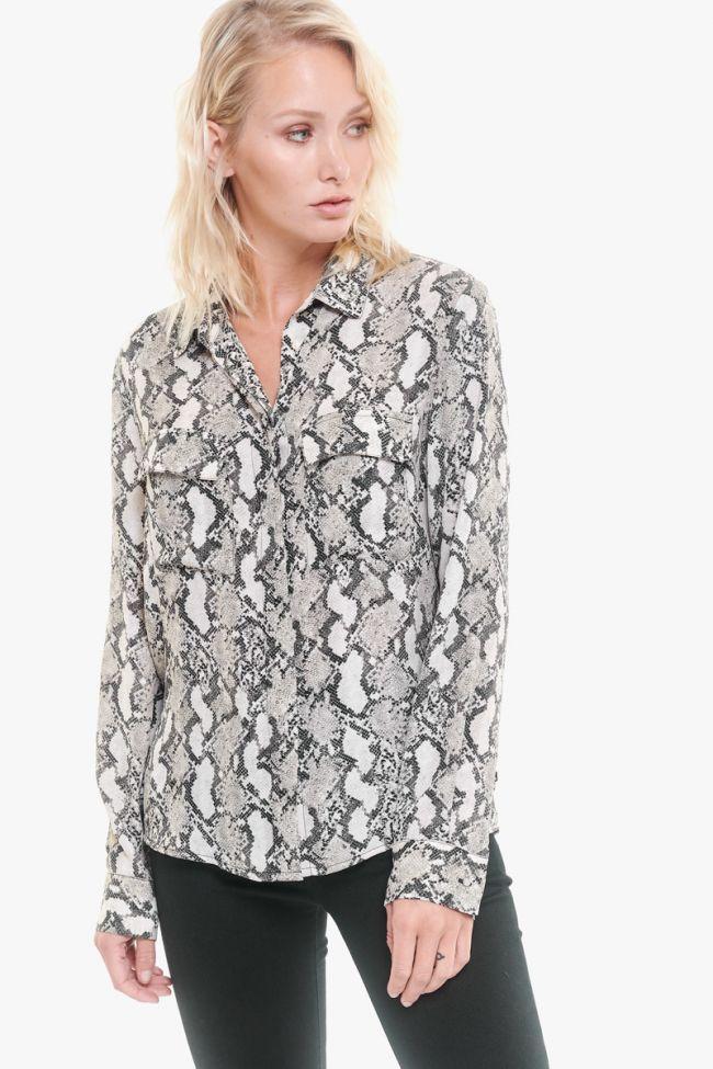 Snake Ria shirt