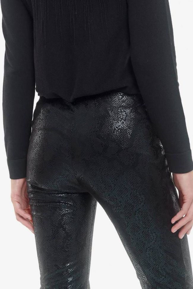 Pantalon Snakey