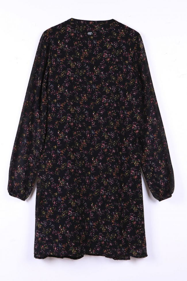 Floral print Pennygi dress