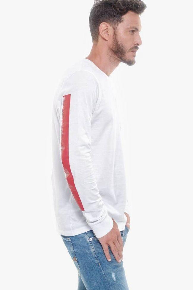 White Berno t-shirt