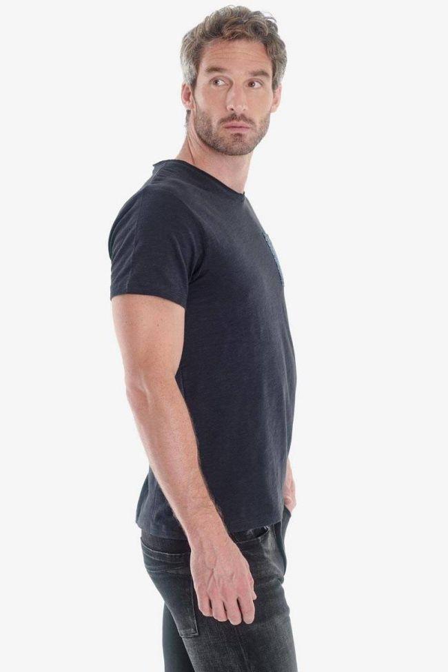Dark navy Pezar t-shirt