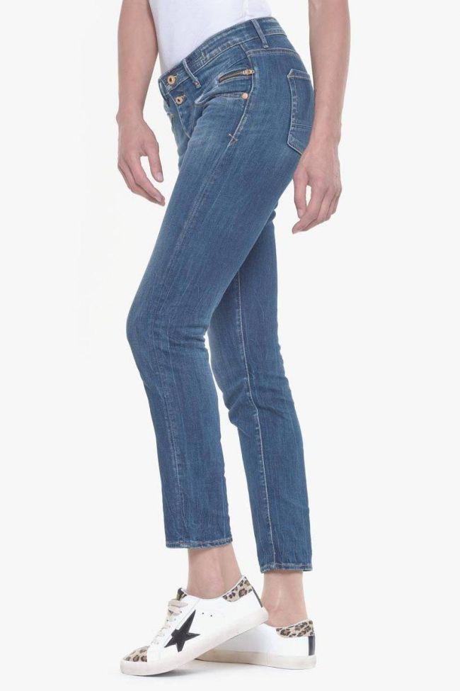 Alfi 200/43 boyfit jeans bleu N°3
