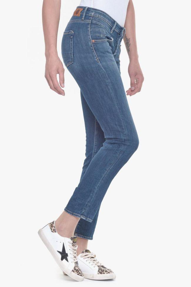 Alfi 200/43 boyfit jeans blue N°3
