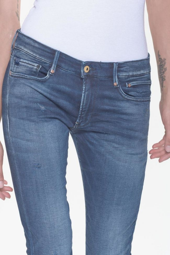 200/43 boyfit Jogg jeans blue-grey  N°2