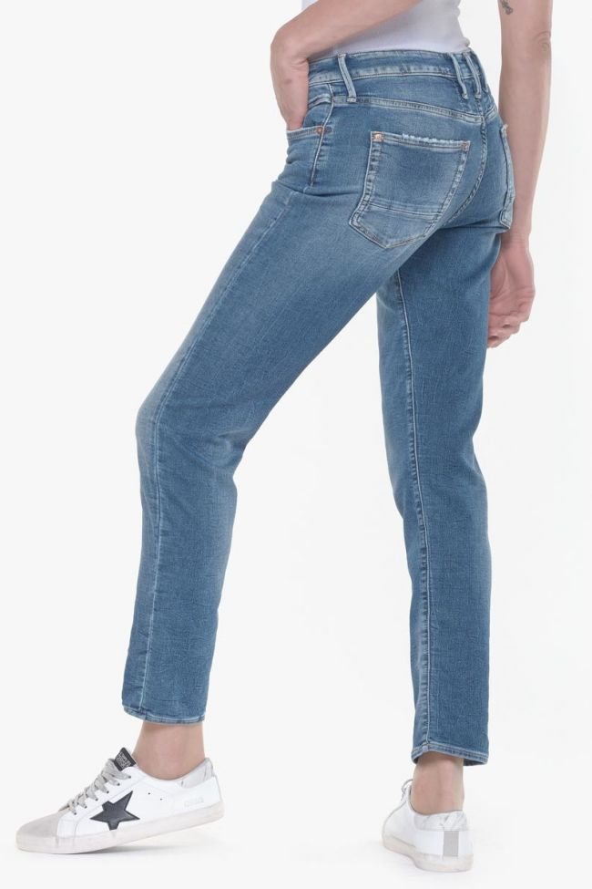 200/43 boyfit jogg jeans blue  N°3