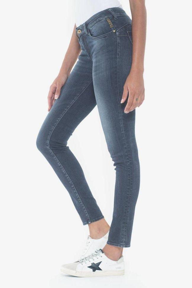 Maria pulp slim jeans blue  N°2