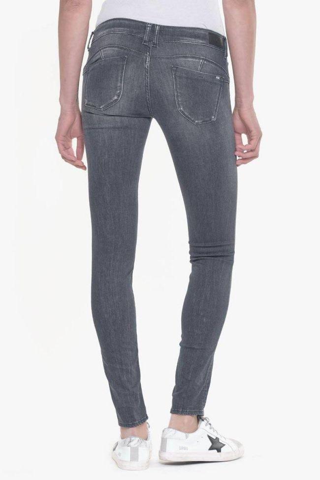 Pulp slim jeans grey  N°2