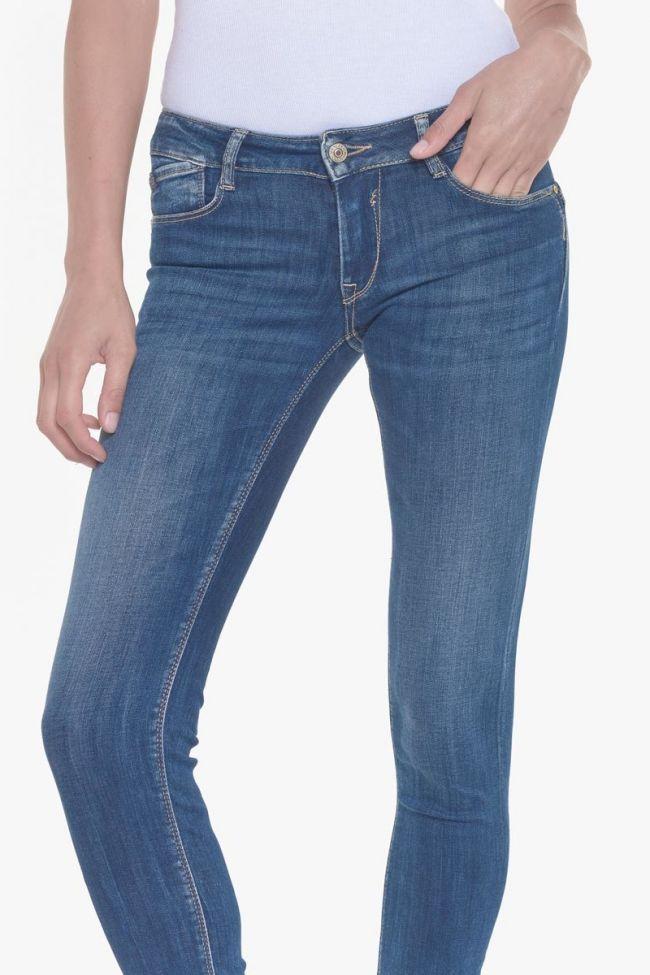 Pulp slim jeans blue N°2