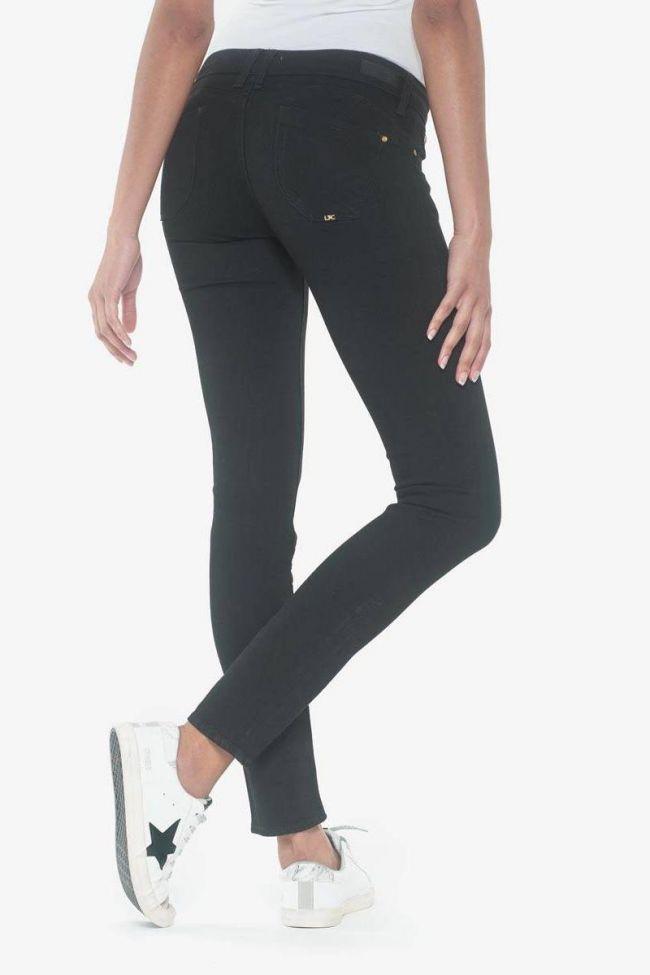 Pulp jeans stay black N°0