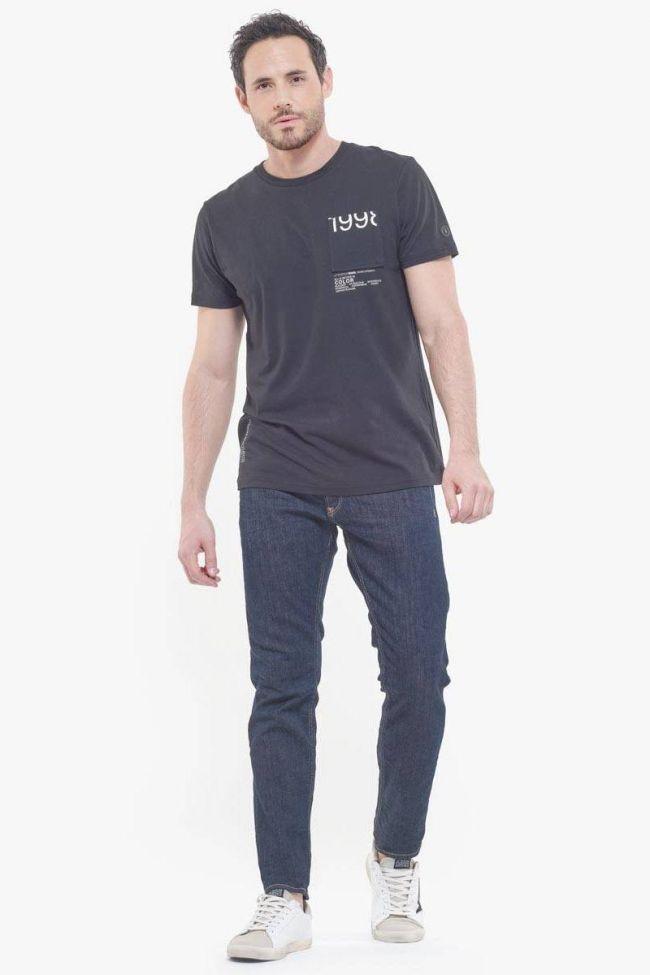 Apa 700/11 slim jeans raw blue N°0