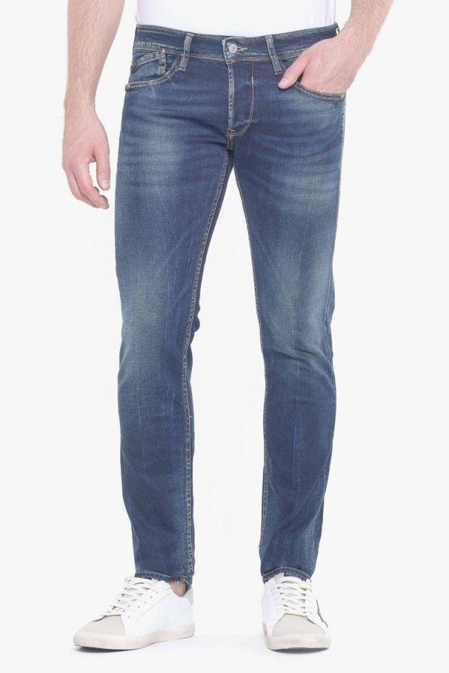 Basic 700/11 slim jeans blue N°1