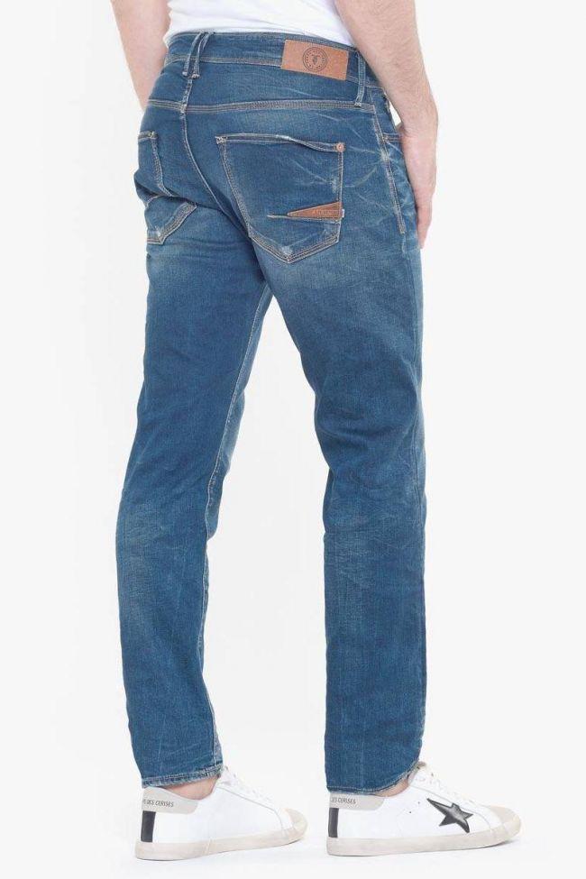 Casey 700/11 slim jeans bleu N°2