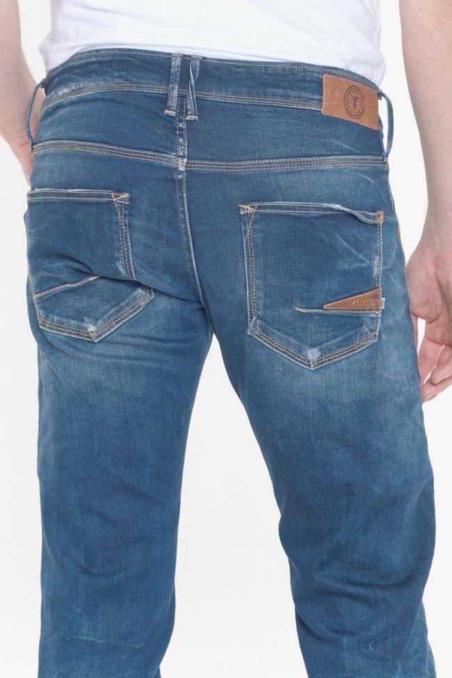 Casey 700/11 slim jeans L32 bleu N°2