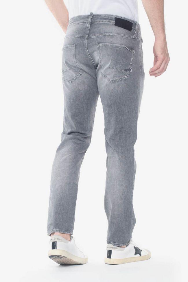 700/11 slim jeans grey N°3
