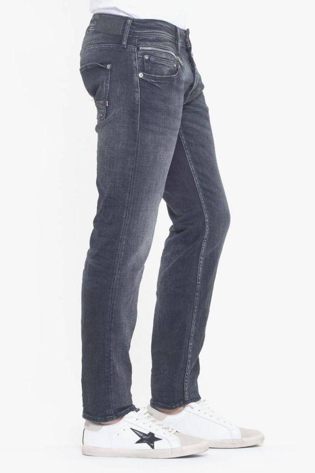 700/11 slim jeans blue-black N°2