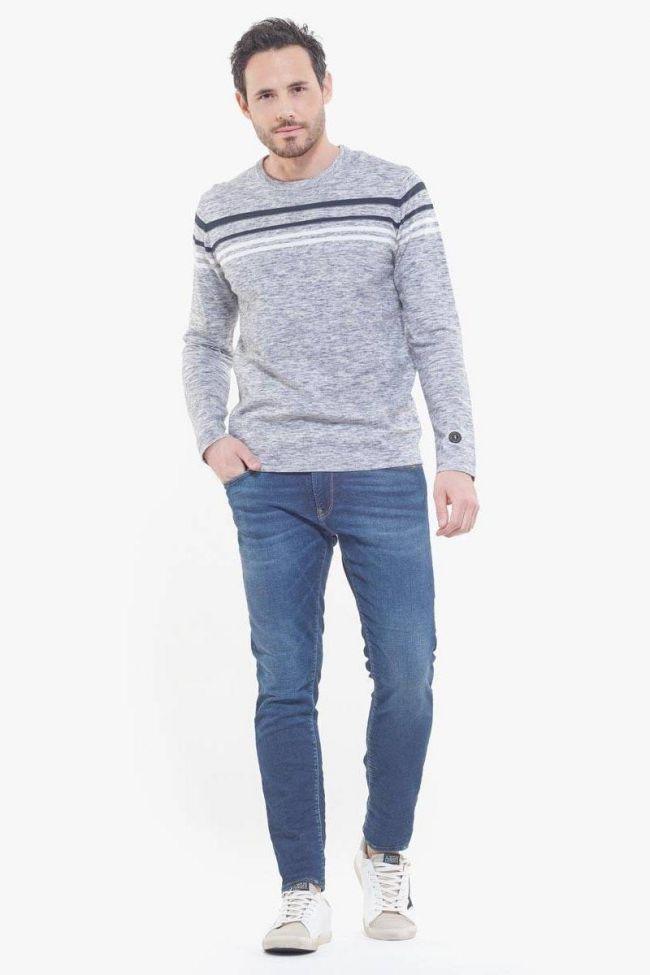 Jeans 700/11 Jogg slim bleu N°2