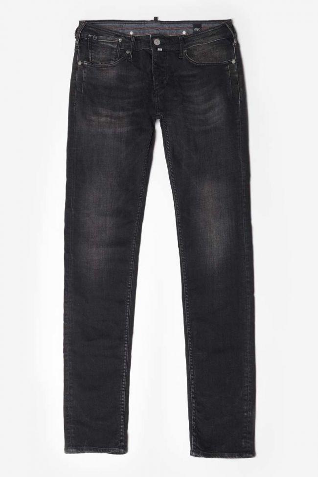 Kelw 700/11 slim jeans black N°1