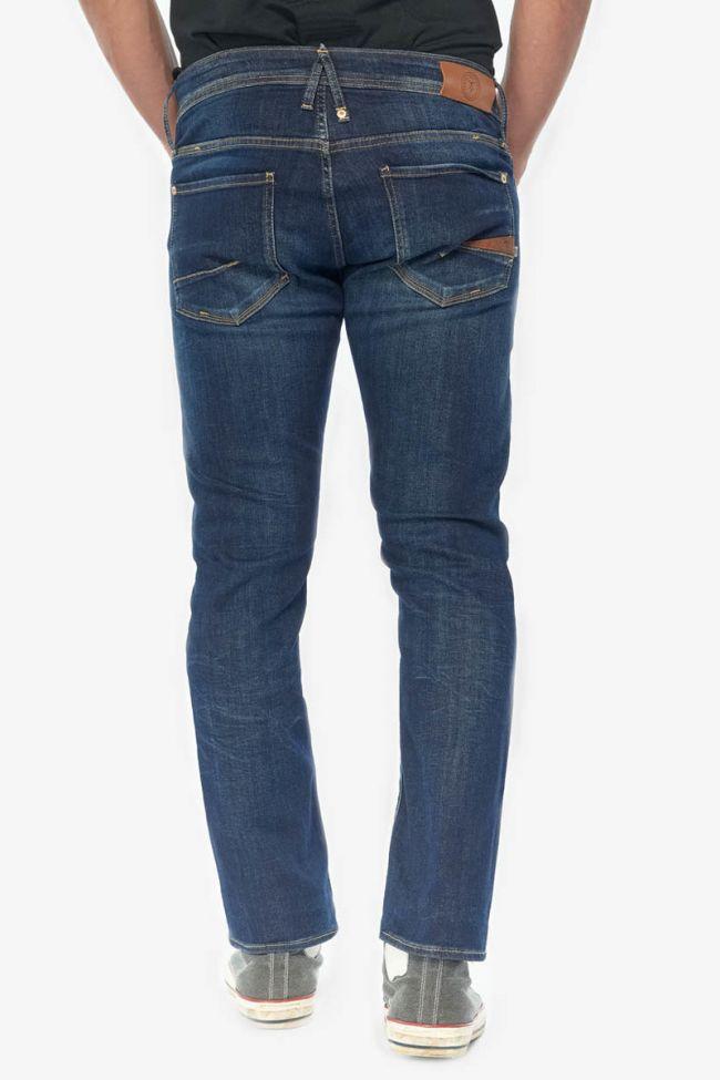 Basic 800/12 regular jeans bleu N°1