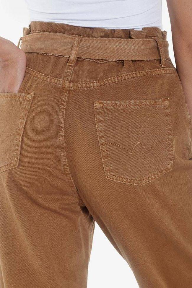 Globus camel jeans