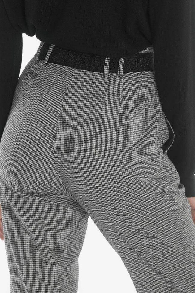 Pantalon Jennie beige
