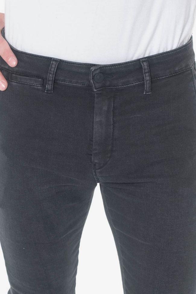 Black Jogg Kurt Chino pants