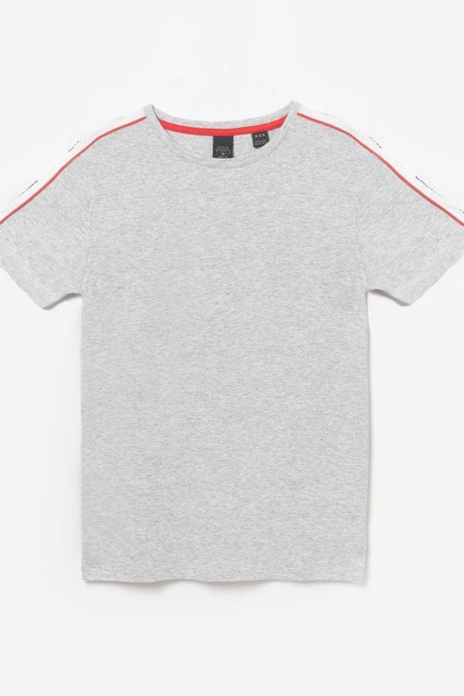 Grey Dambo t-shirt