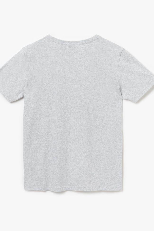 T-shirt Dustbo gris