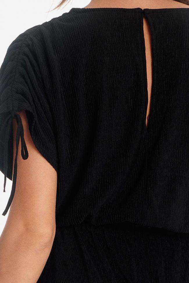 Black Nae jumpsuit