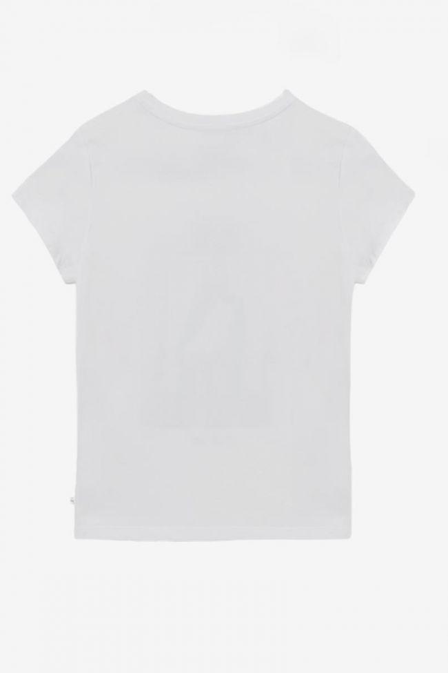White Crystalgi t-shirt