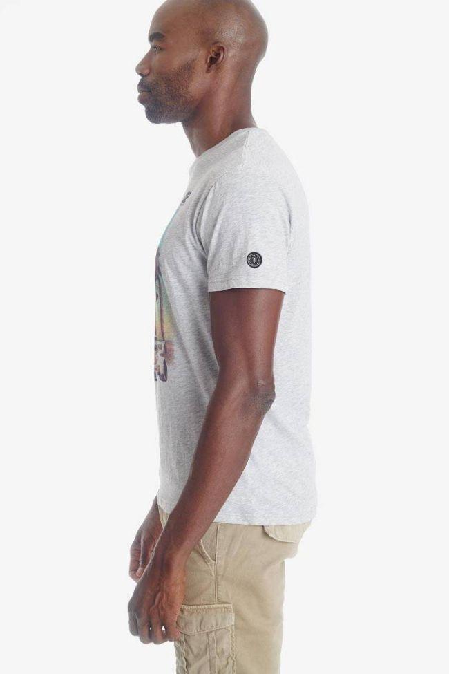 Grey Dust t-shirt