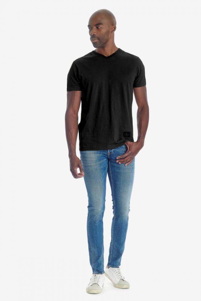 Black Nye t-shirt