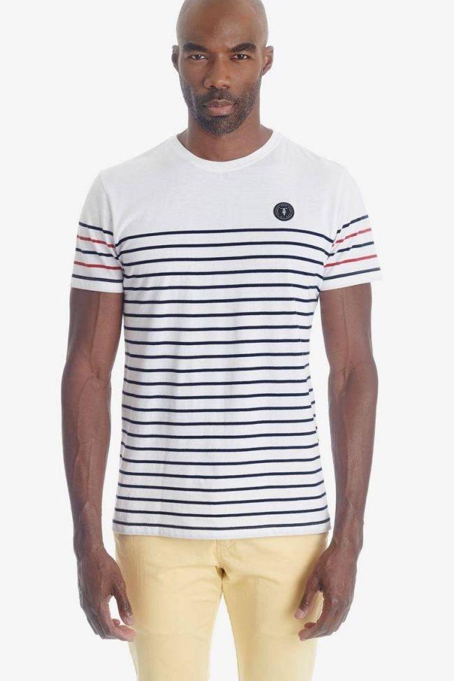 Sailor stripe Palun t-shirt