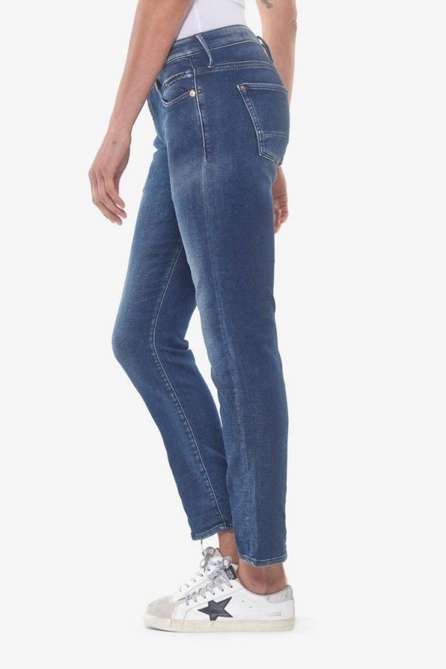 200/43 boyfit jogg jeans blue N°2