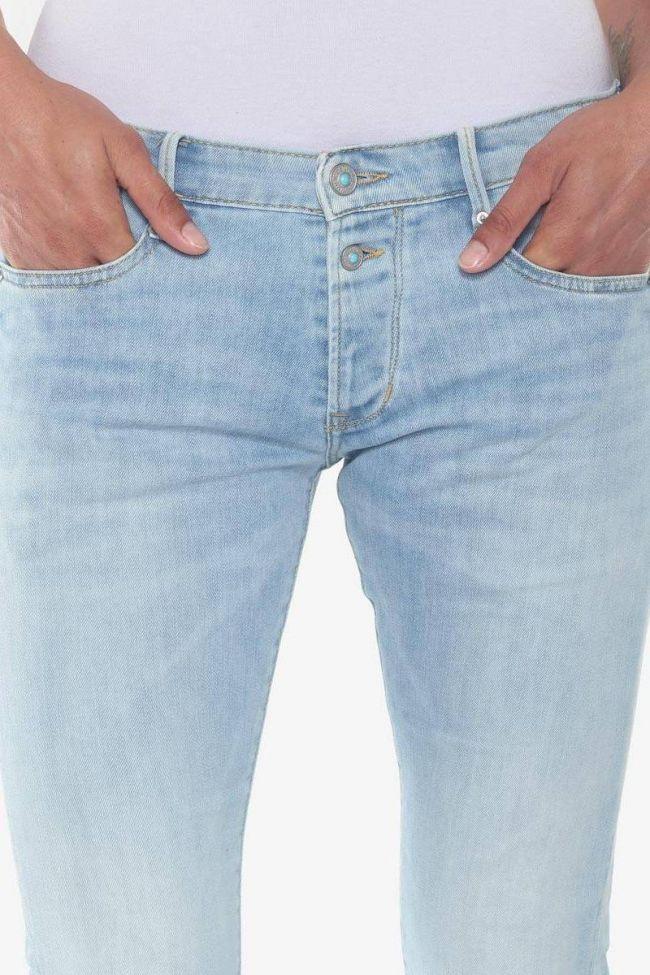 Macel 200/43 boyfit jeans blue N°5