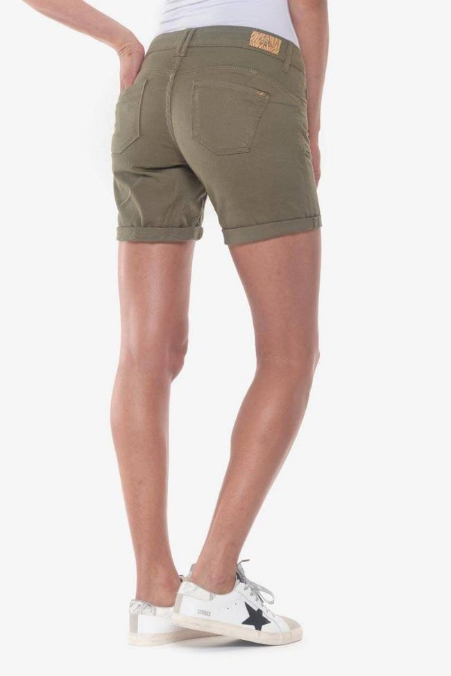 Short pulp Paola kaki