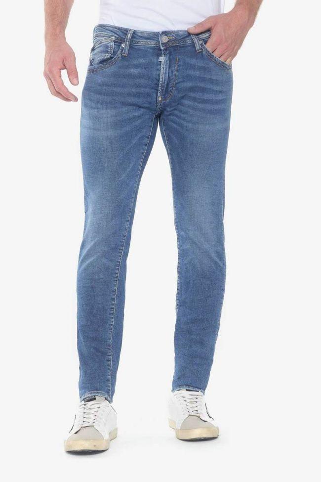 Jogg 700/11 slim jeans bleu N°2