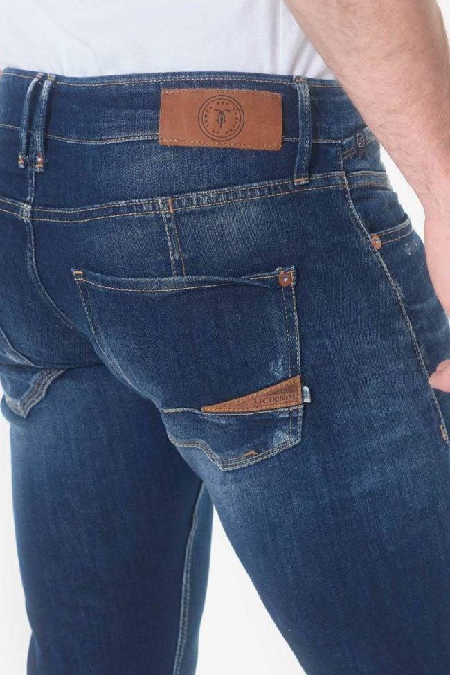 Marv 700/11 slim jeans blue N°2