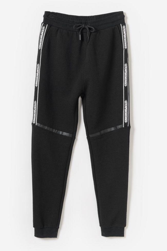 Jogging Adrybo noir