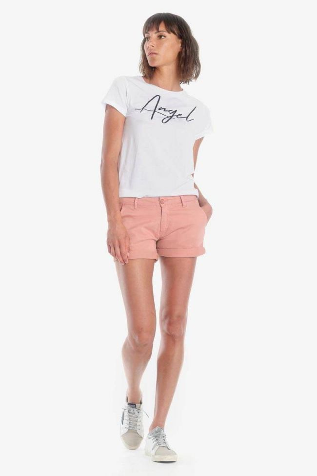 Pink Live shorts