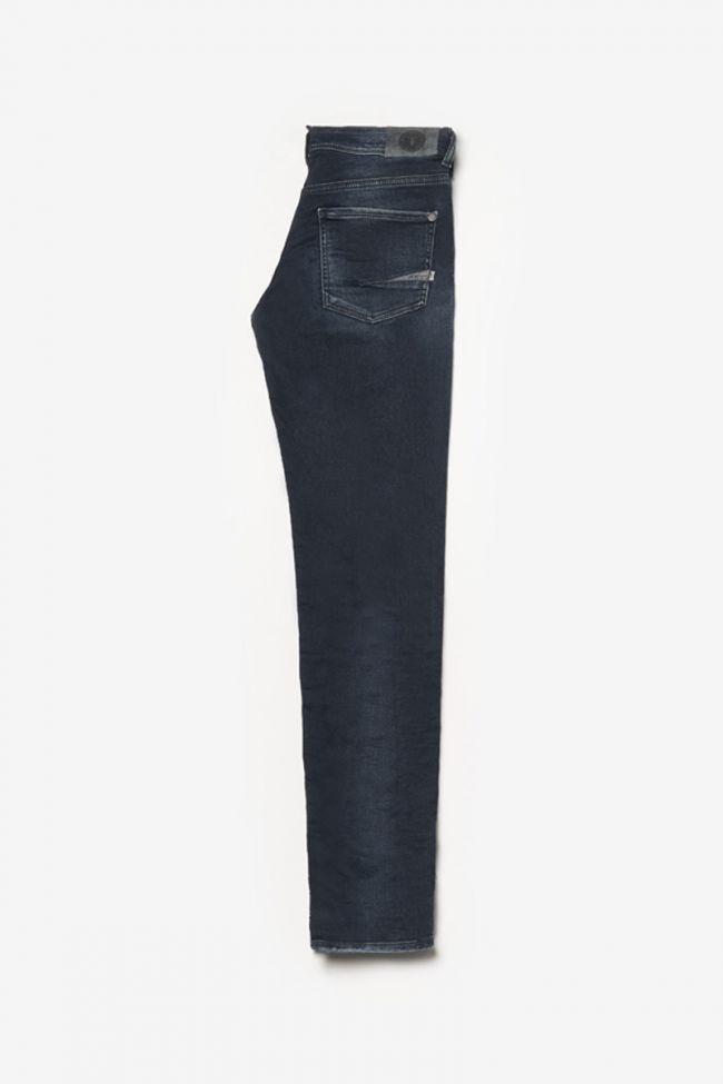 Maxx jogg slim jeans bleu N°1