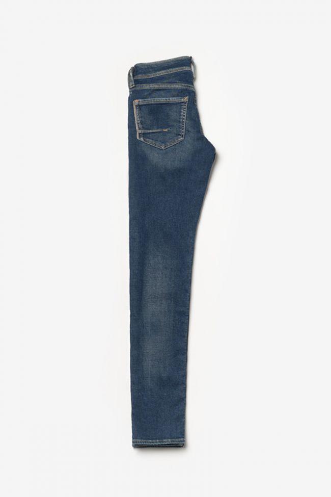 Maxx Jogg slim jeans blue N°2